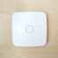 A62 Universal Tri-Band 802.11ac Wave 2 Cloud-Managed WiFi Access Point