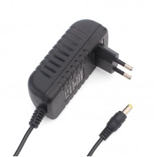 12v Power Supply for PA2200 (2A)