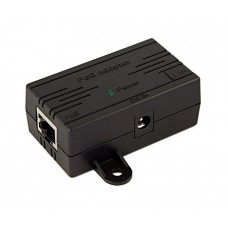 POE Injector for OM Series