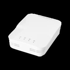 OM2P-HS (V1) 300 Mbps Access Point