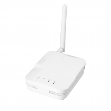OM2P 150 Mbps Access Point with External Antenna