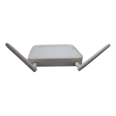 PA300-E Accesspoint