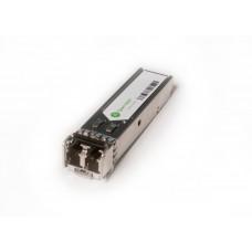 10GBASE-LR SFP+ 1310nm 10km Fiber Transceiver