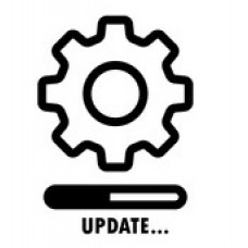 Flash upgrade Plasma-Cloud to latest version